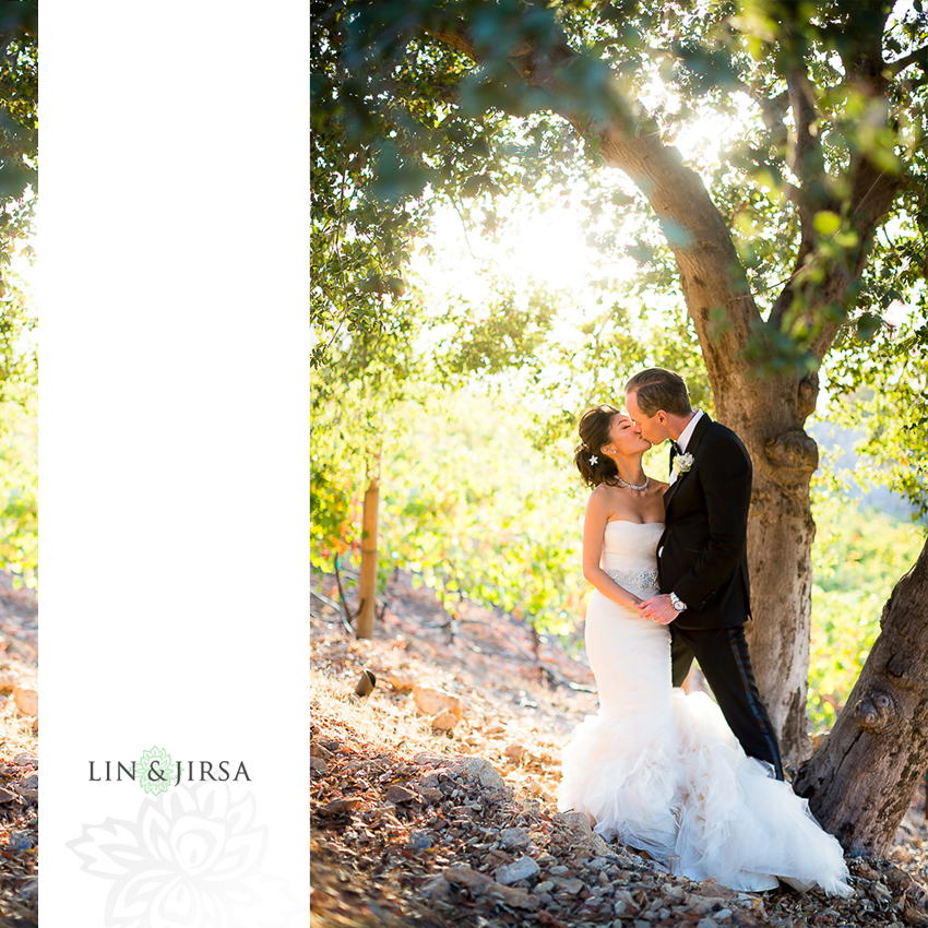 31-malibu-vineyard-estate-wedding-photographer-couple-session-photos