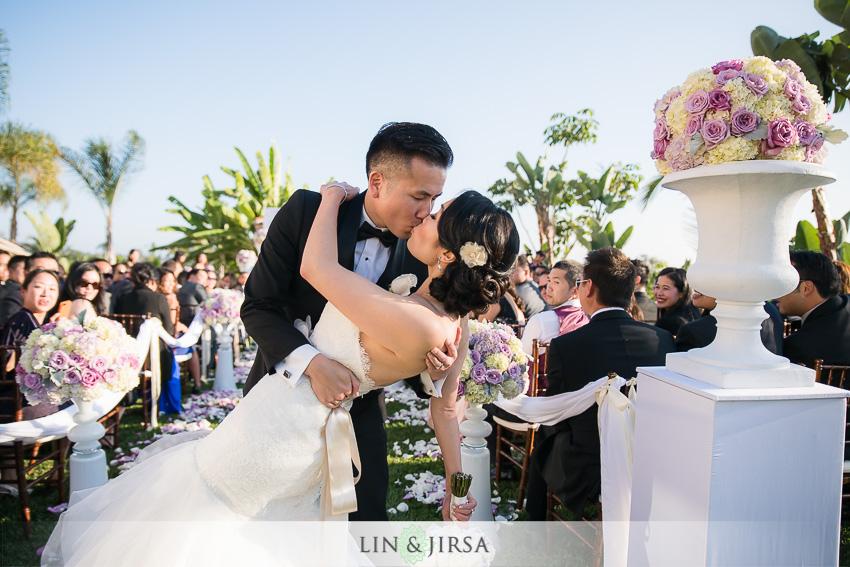 31-private-estate-orange-couty-wedding-photographer-wedding-ceremony-photos