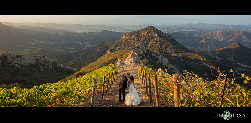 32-malibu-vineyard-estate-wedding-photographer-couple-session-photos