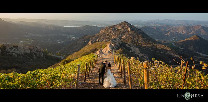 32-malibu-vineyard-estate-wedding-photographer-couple-session-photos