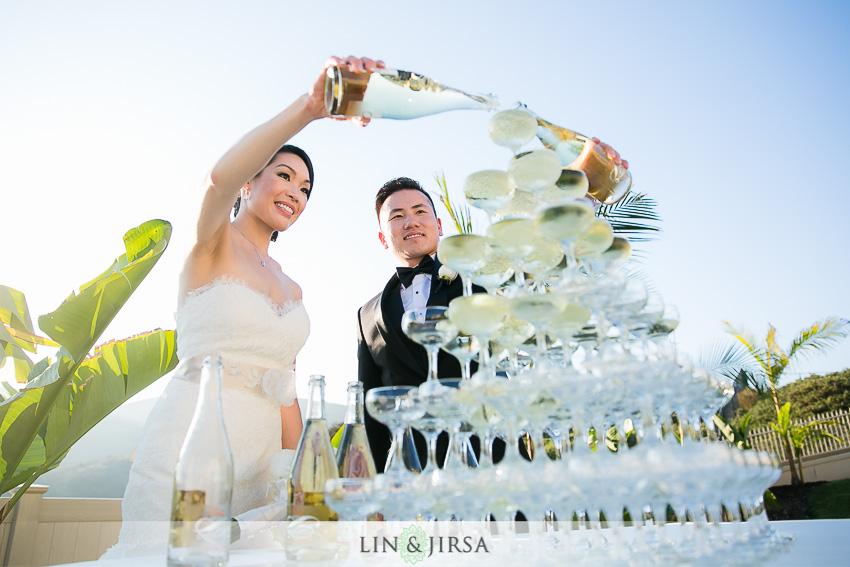 32-private-estate-orange-couty-wedding-photographer-wedding-ceremony-photos