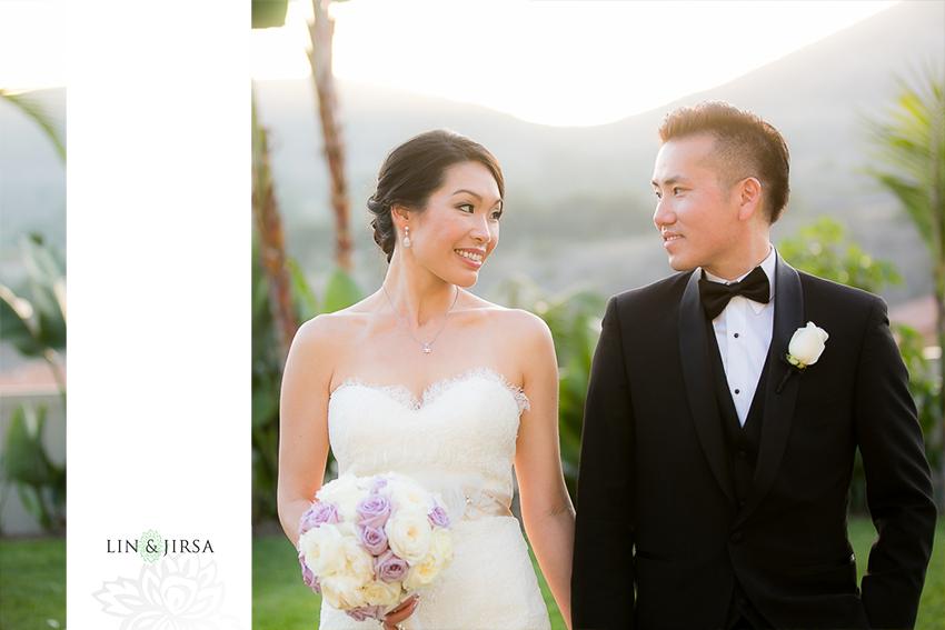 33-private-estate-orange-couty-wedding-photographer-couple-session-photos
