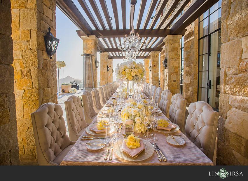 34-malibu-vineyard-estate-wedding-photographer-wedding-reception-detail-photos