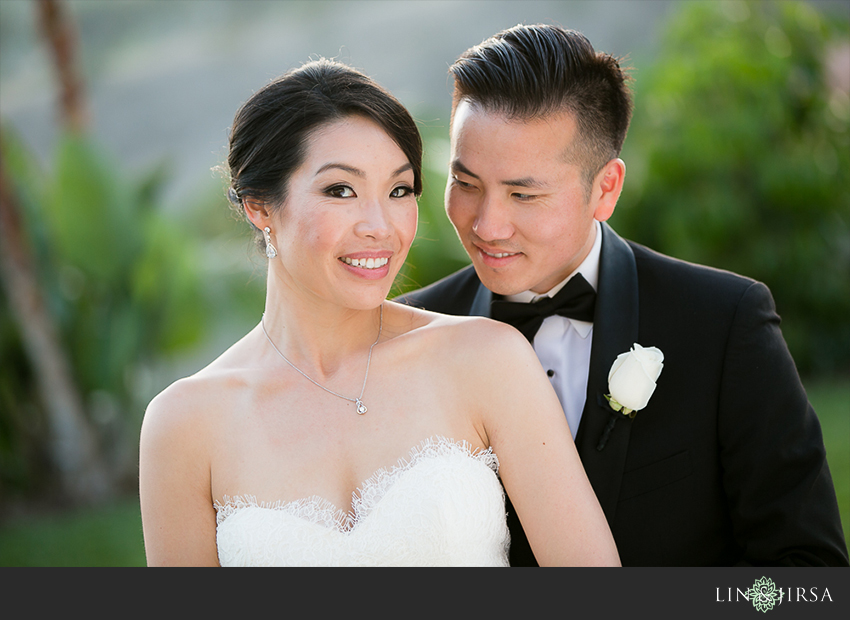 34-private-estate-orange-couty-wedding-photographer-couple-session-photos