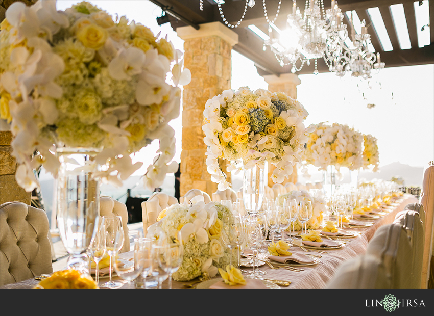 35-malibu-vineyard-estate-wedding-photographer-wedding-reception-detail-photos