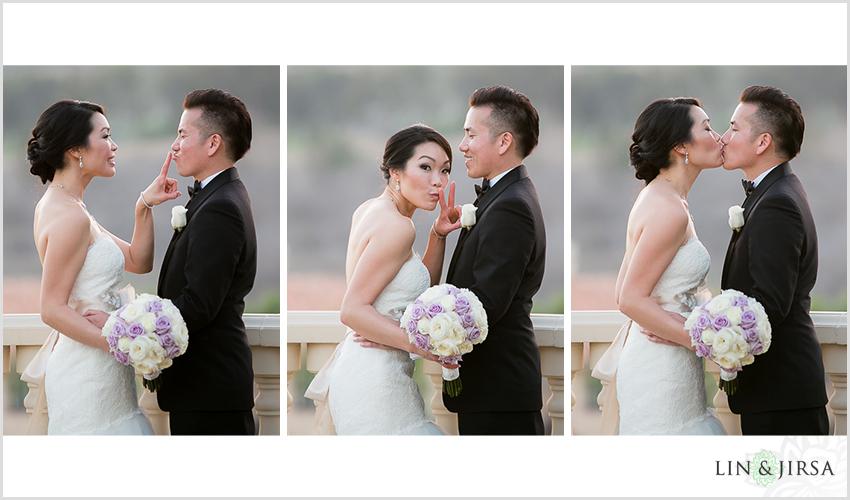 35-private-estate-orange-couty-wedding-photographer-couple-session-photos