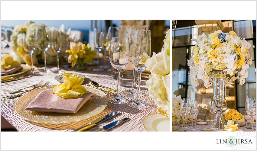 36-malibu-vineyard-estate-wedding-photographer-wedding-reception-detail-photos