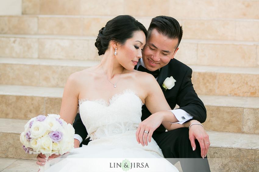 36-private-estate-orange-couty-wedding-photographer-couple-session-photos