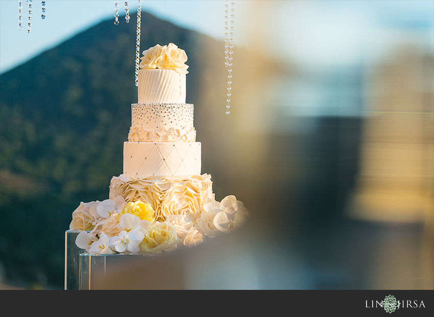 37-malibu-vineyard-estate-wedding-photographer-wedding-reception-detail-photos
