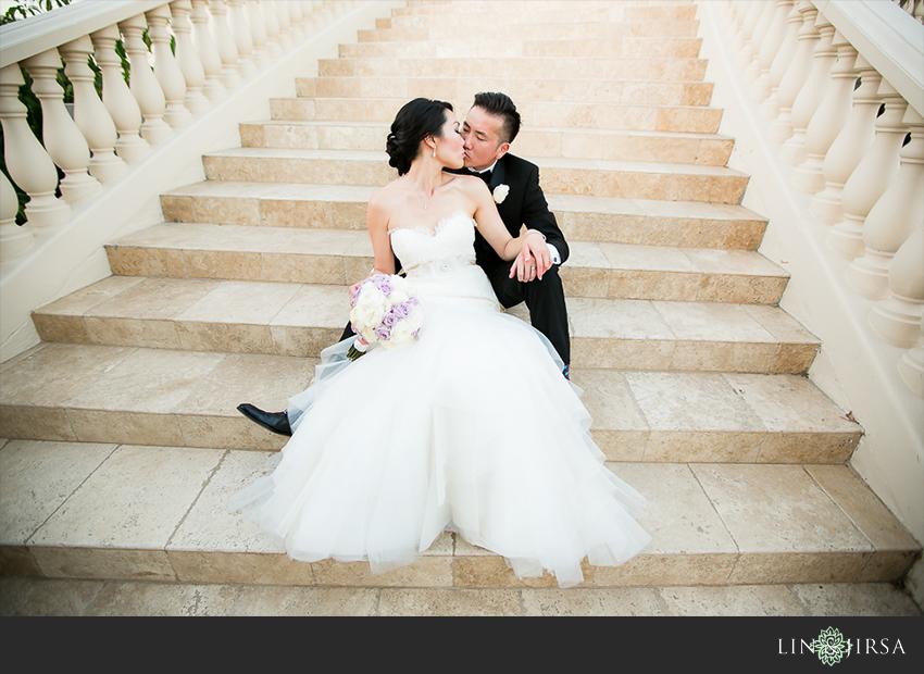 37-private-estate-orange-couty-wedding-photographer-couple-session-photos