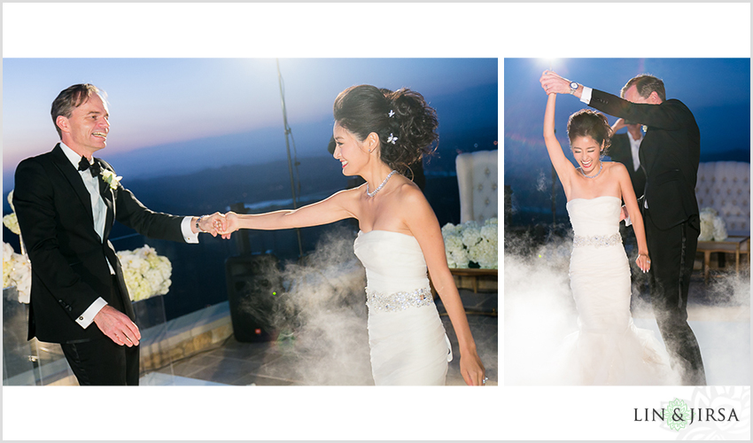 39-malibu-vineyard-estate-wedding-photographer-wedding-reception-photos