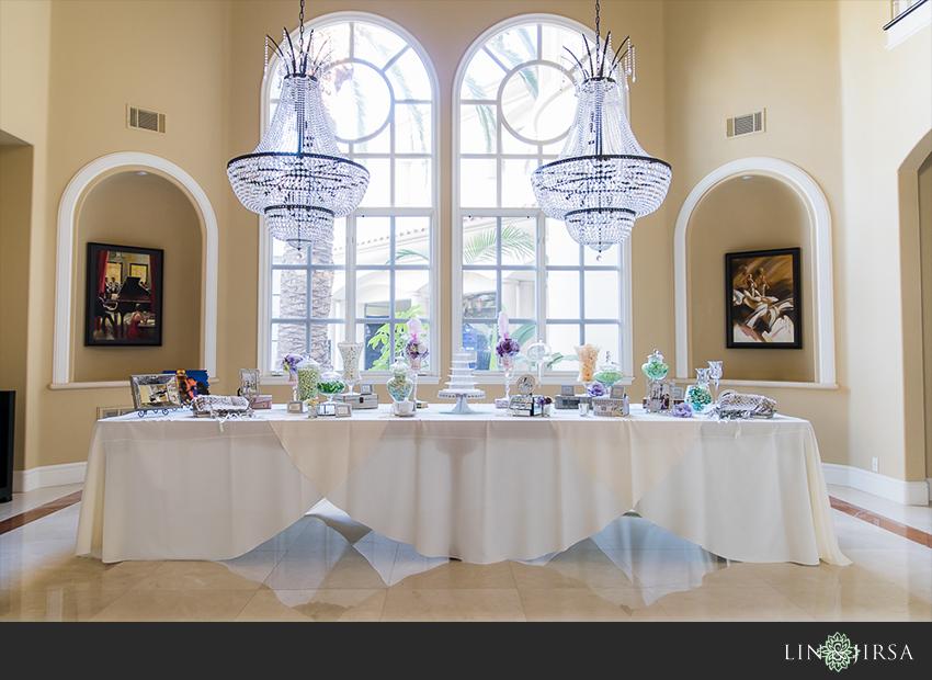 39-private-estate-orange-couty-wedding-photographer-wedding-reception-photos