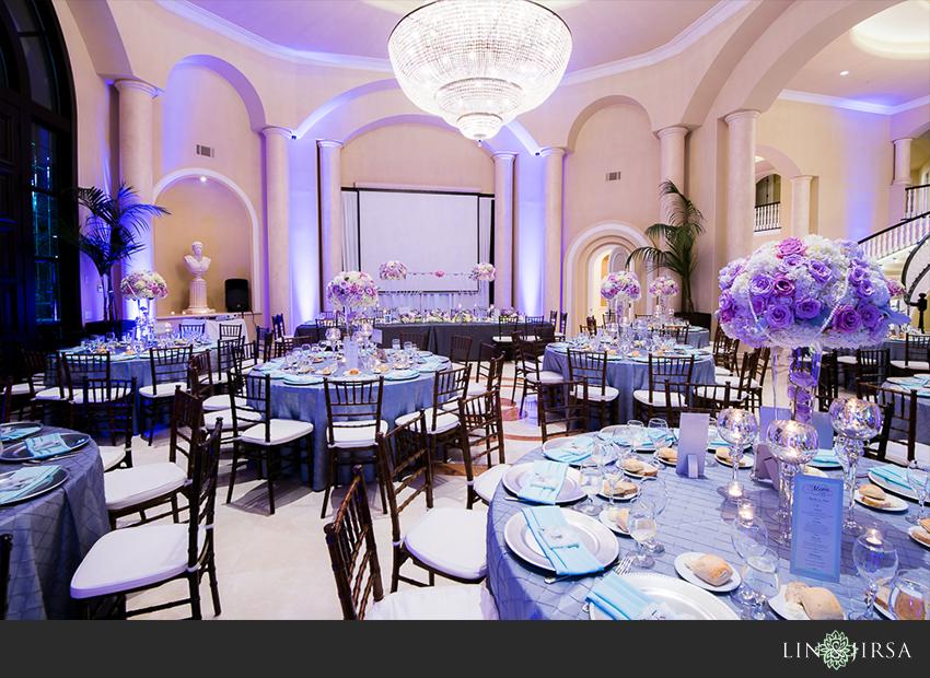 40-private-estate-orange-couty-wedding-photographer-wedding-reception-photos