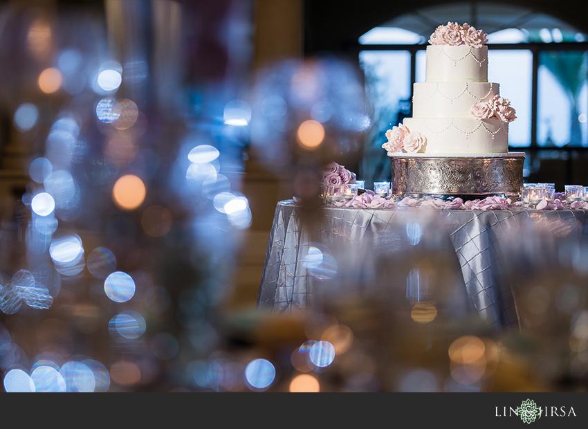 41-private-estate-orange-couty-wedding-photographer-wedding-reception-photos