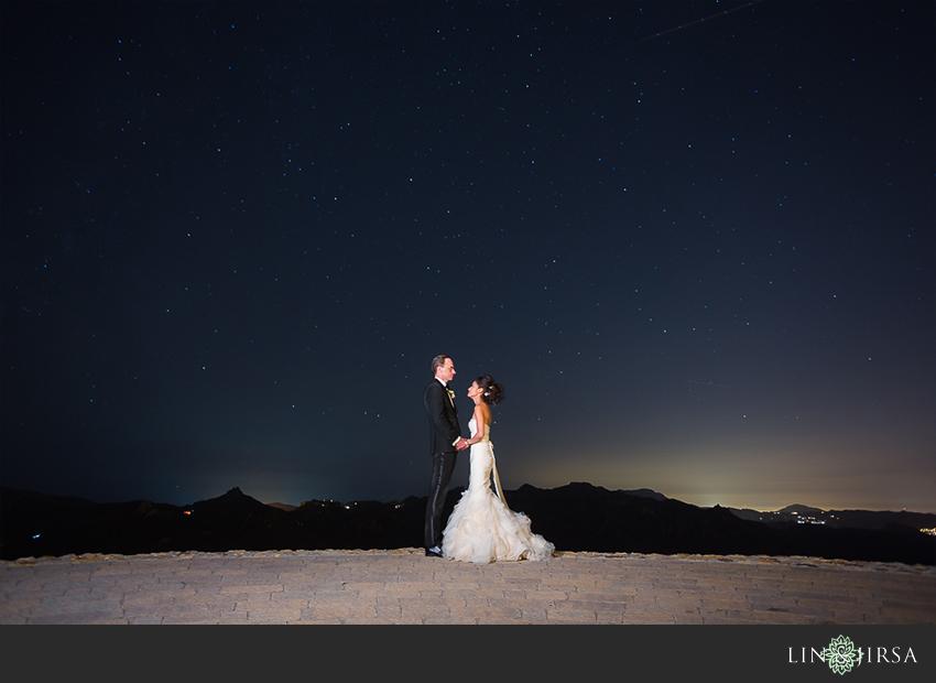 42-malibu-vineyard-estate-wedding-photographer-wedding-reception-photos