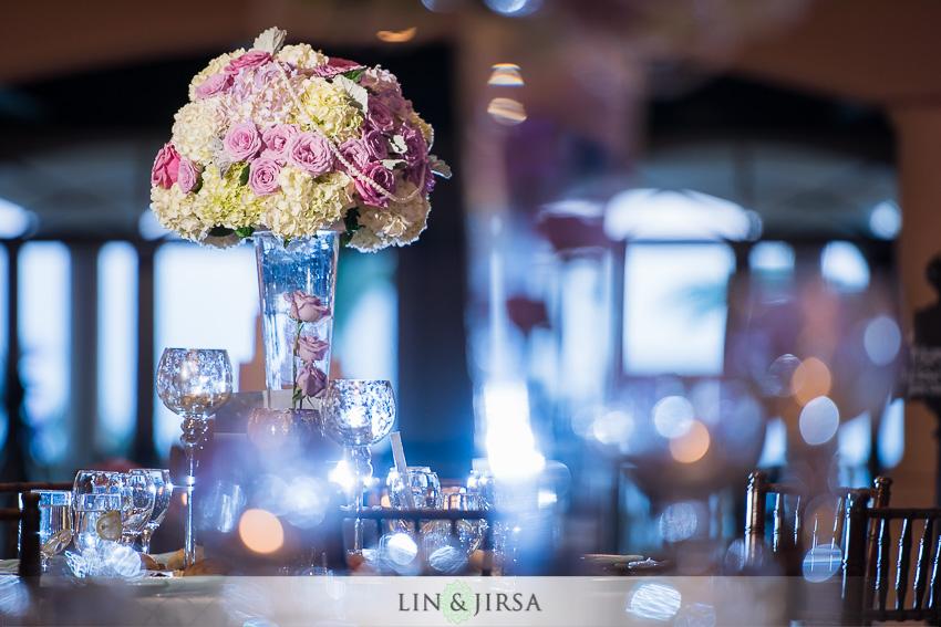 42-private-estate-orange-couty-wedding-photographer-wedding-reception-photos