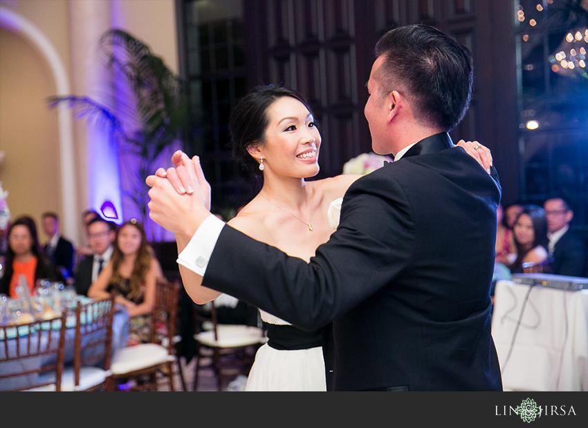 44-private-estate-orange-couty-wedding-photographer-wedding-reception-photos