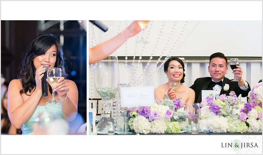 45-private-estate-orange-couty-wedding-photographer-wedding-reception-photos