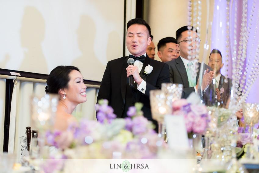 46-private-estate-orange-couty-wedding-photographer-wedding-reception-photos