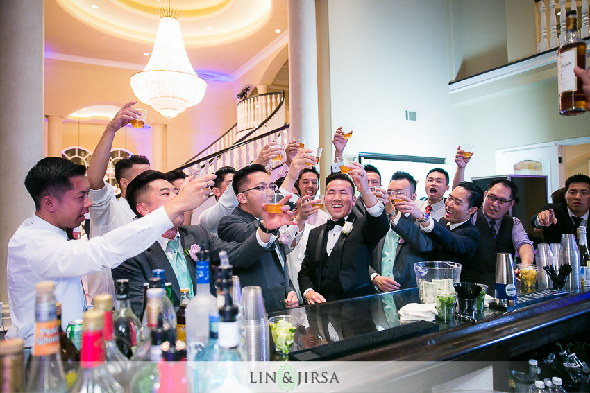 47-private-estate-orange-couty-wedding-photographer-wedding-reception-photos