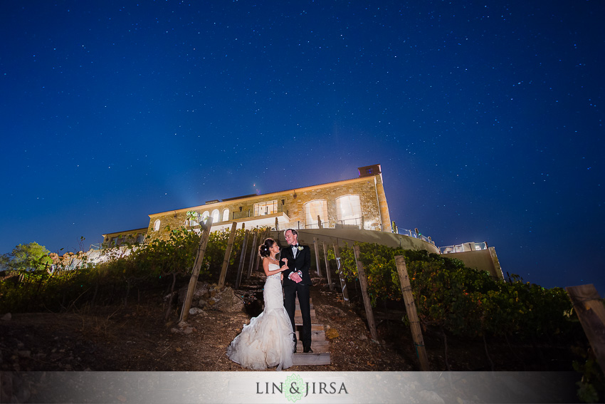 48-malibu-vineyard-estate-wedding-photographer-wedding-reception-photos