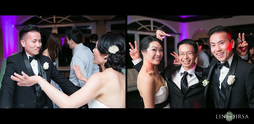 49-private-estate-orange-couty-wedding-photographer-wedding-reception-photos