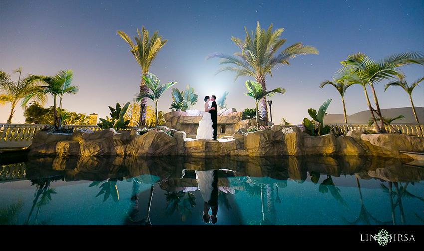 53-private-estate-orange-couty-wedding-photographer-wedding-reception-photos