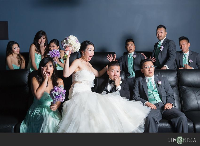 54-private-estate-orange-couty-wedding-photographer-wedding-reception-photos