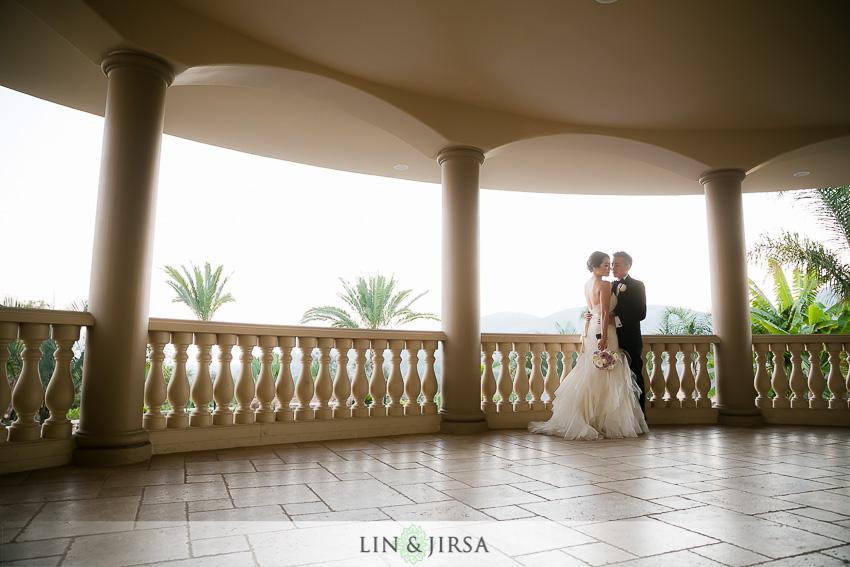55-private-estate-orange-couty-wedding-photographer-wedding-reception-photos