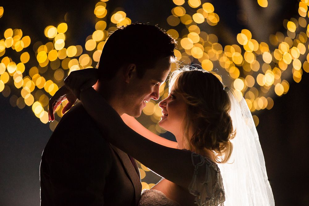 0094-PR-Terranea-Resort-Palos-Verde-Wedding-Photography-2