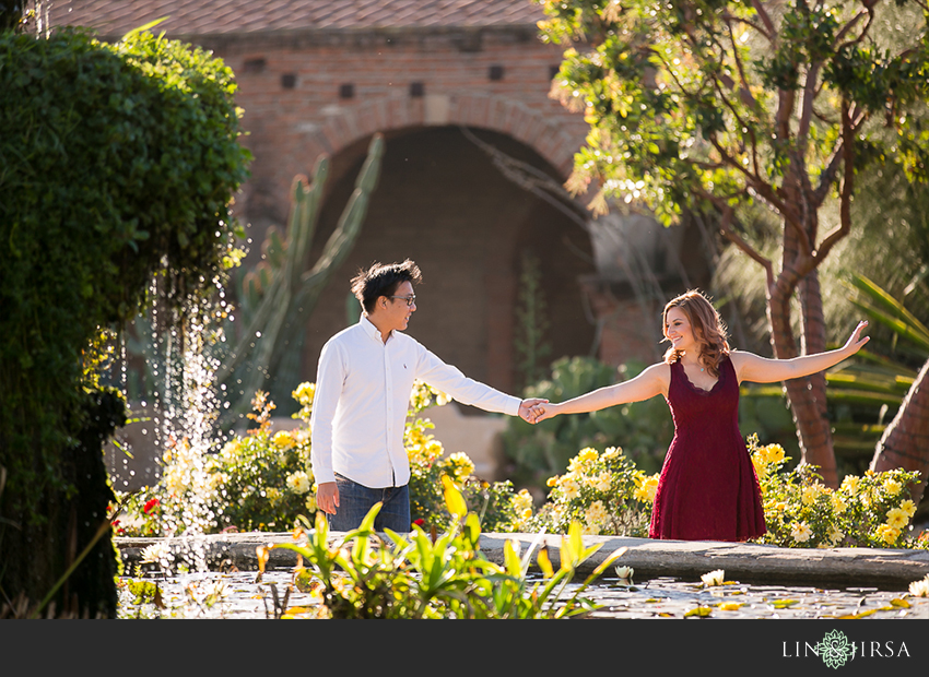 01-mission-san-juan-capistrano-engagement-photographer