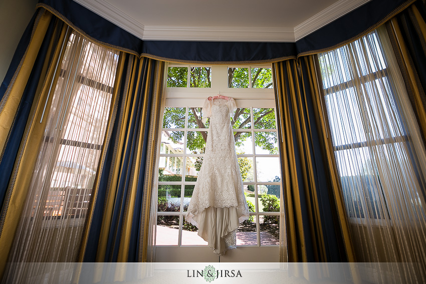 01-the-langham-huntington-pasadena-wedding-photographer-getting-ready-photos