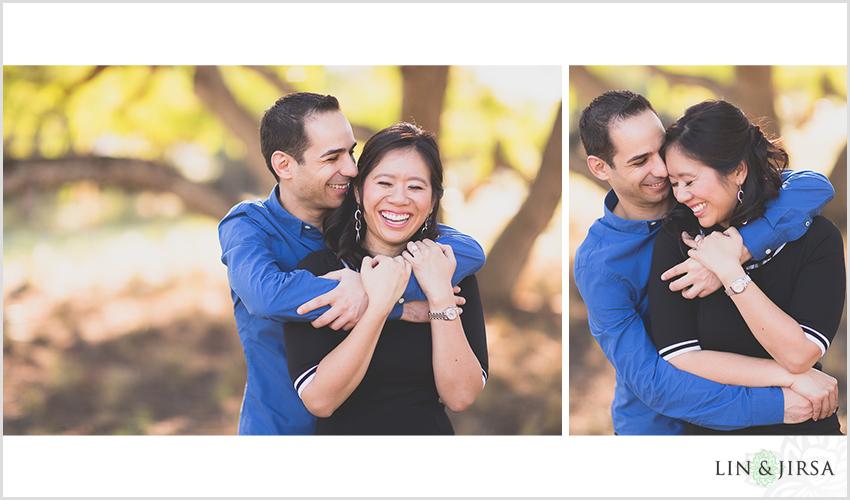01-wedding-photographer
