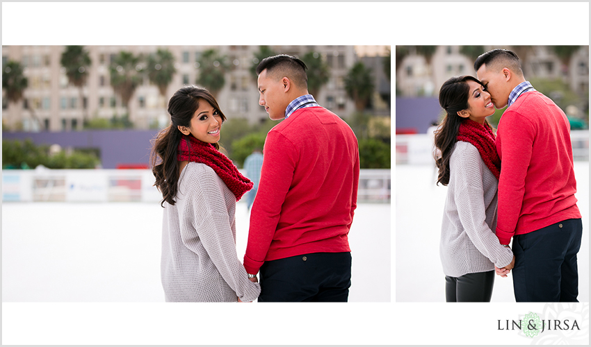 02-fun-romantic-los-angeles-ice-skating-engagement-photos