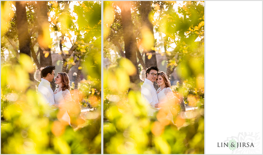 02-mission-san-juan-capistrano-engagement-photographer