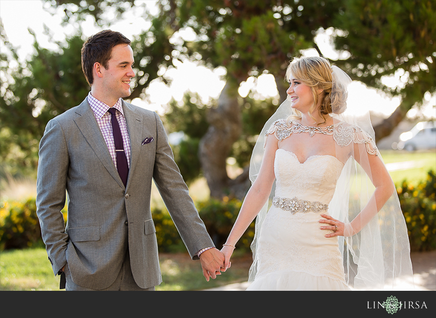 02-terranea-rancho-palos-verdes-post-wedding-photographer