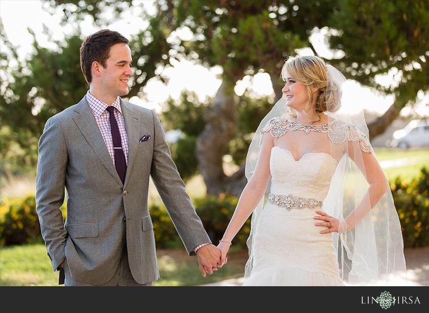 02-terranea-rancho-palos-verdes-post-wedding-photographer
