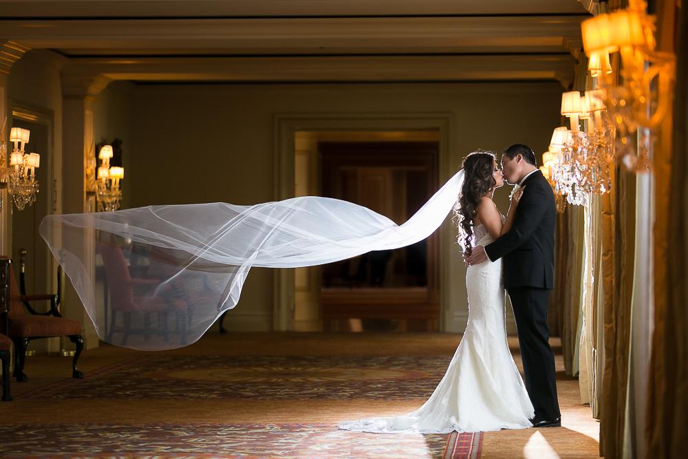 0252 - JR_Langham_Huntington_Pasadena_Wedding_Photography