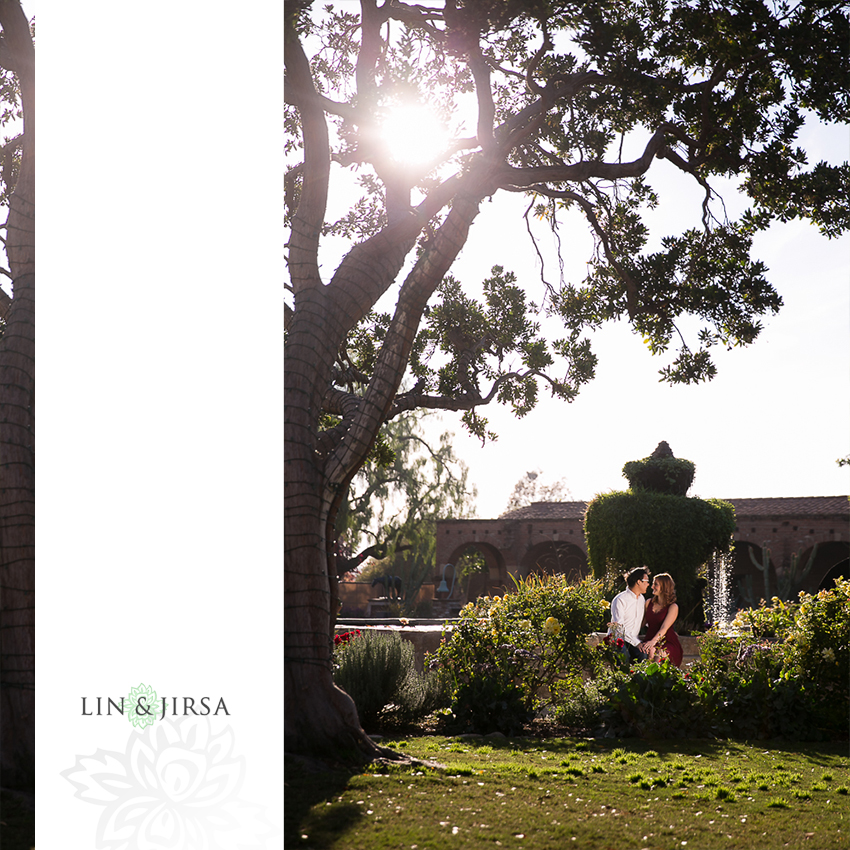 03-mission-san-juan-capistrano-engagement-photographer