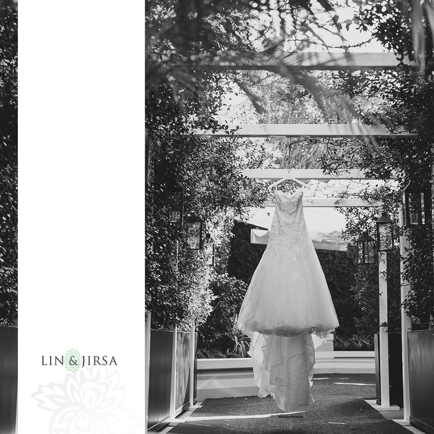 03-st-monica-catholic-church-santa-monica-wedding-photographer-getting-ready-photos