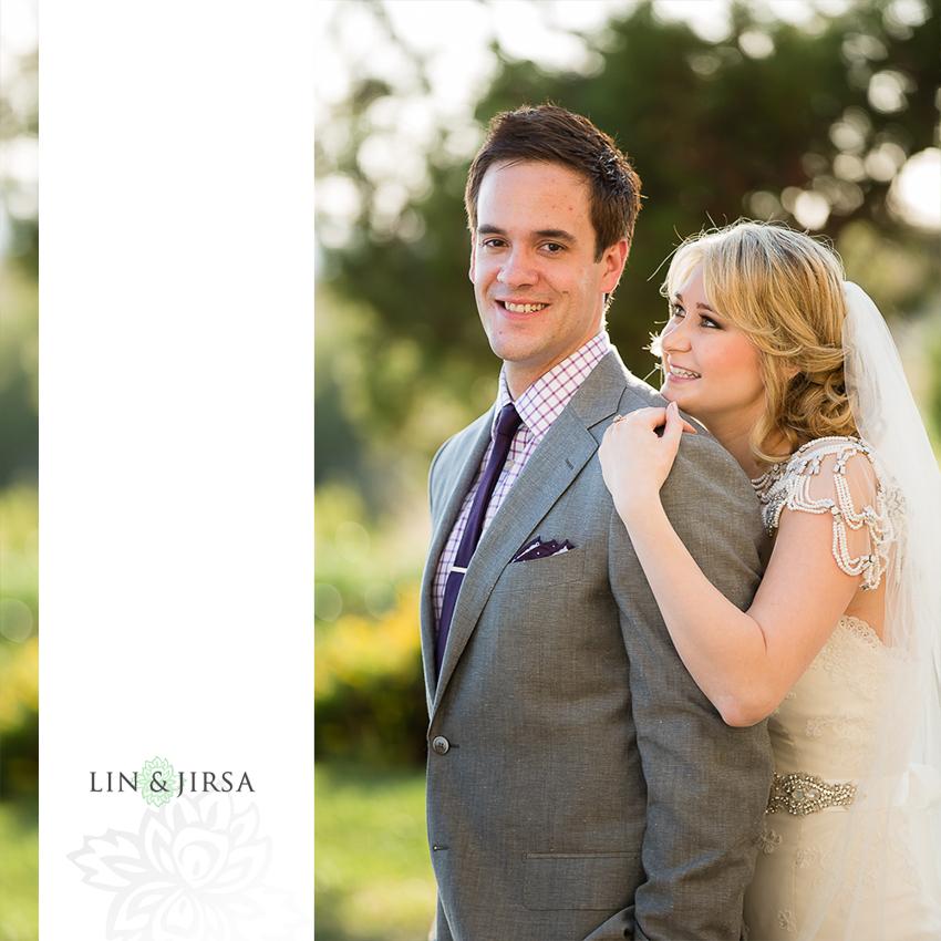 03-terranea-rancho-palos-verdes-post-wedding-photographer