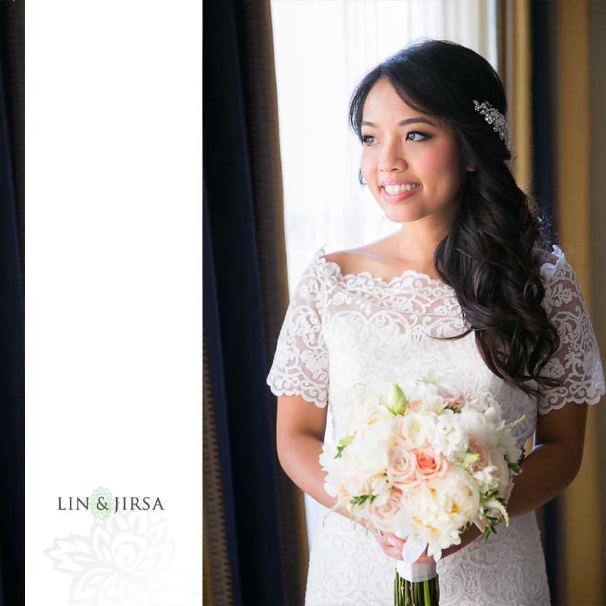 03-the-langham-huntington-pasadena-wedding-photographer-getting-ready-photos