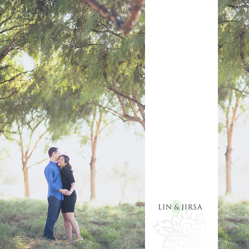 03-wedding-photographer