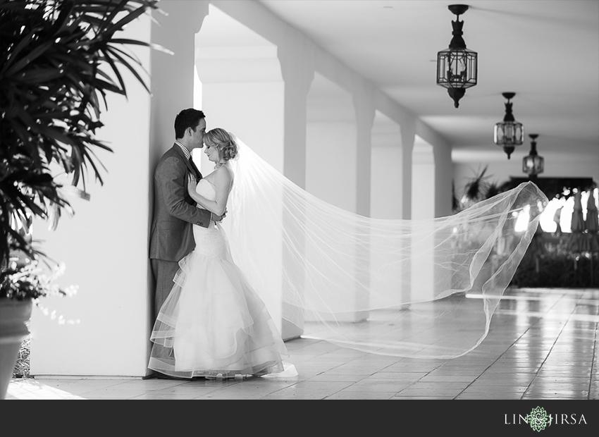 04-terranea-rancho-palos-verdes-post-wedding-photographer