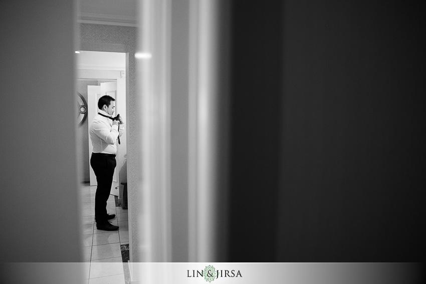 04-the-langham-huntington-pasadena-wedding-photographer-getting-ready-photos