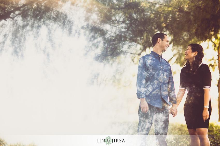 04-wedding-photographer