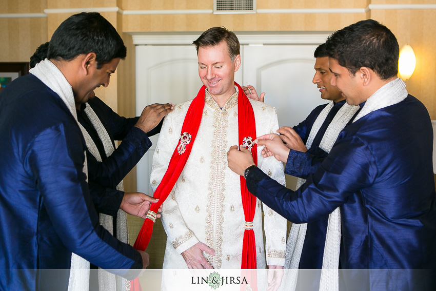 05-hyatt-regency-huntington-beach-indian-wedding-photographer-getting-ready-photos