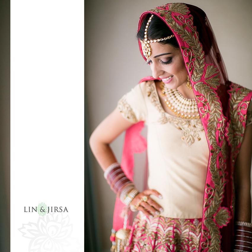 05-loews-coronado-bay-resort-indian-wedding-photographer-getting-ready-photos