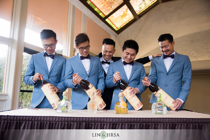 05-sheraton-park-hotel-at-the-anaheim-resort-wedding-photographer