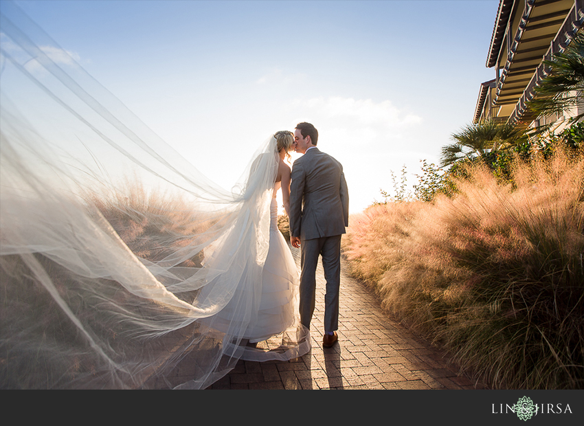 05-terranea-rancho-palos-verdes-post-wedding-photographer